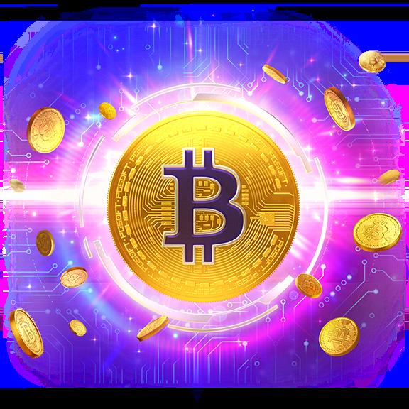 Bitcoin Slots Reviewed: Tropicool Slot